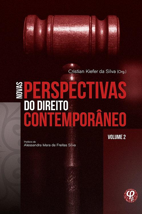 017 - Cristian Kiefer