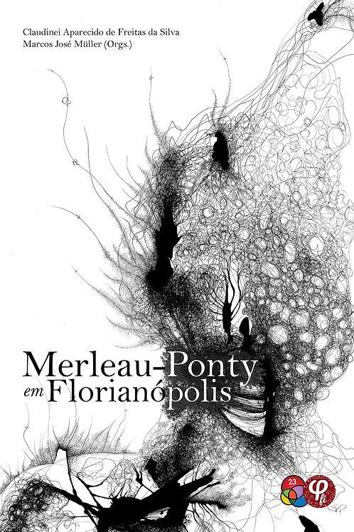 Merleau-Ponty em Florianópolis