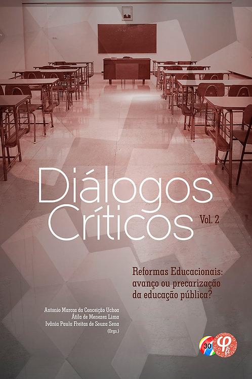 793 - Antonio Marcos Da Conceicao Uchoa