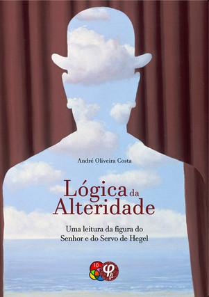Imagem da capa: Décalcomanie (1966), por René Magritte