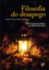Arte de capa: Alessandra Barcelos - http://alebarcelos.blogspot.com.br