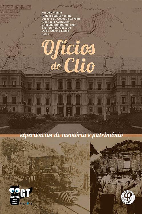 38 - Marcelo Vianna