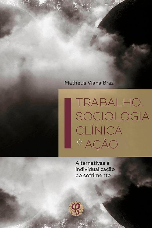 119 - Matheus Viana Braz
