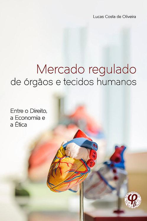 37 - Lucas Costa de Oliveira