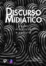 Arte de capa: Misha Gordin