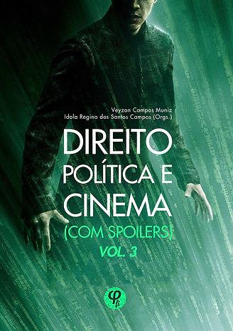 Arte de capa: Poster divulgação do filme 'The Matrix Revolutions', Columbia Pictures (United States), Warner Bros.