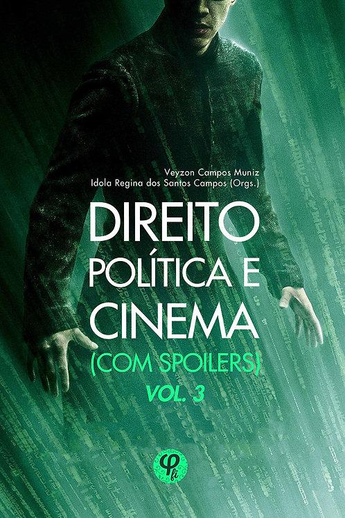 515 - Cinema