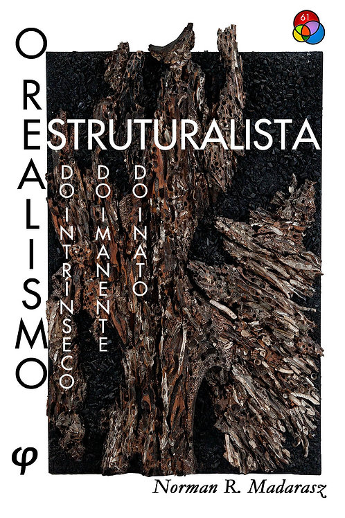 O realismo estruturalista - Norman Roland Madarasz