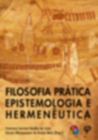 Arte de capa: Pinturas Rupestres, Serra da Capivara.