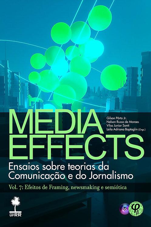 760 - Gilson Porto MEDIA EFFECTS 7