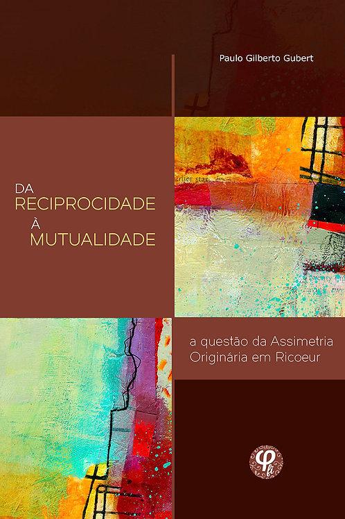 090 - Paulo Gubert