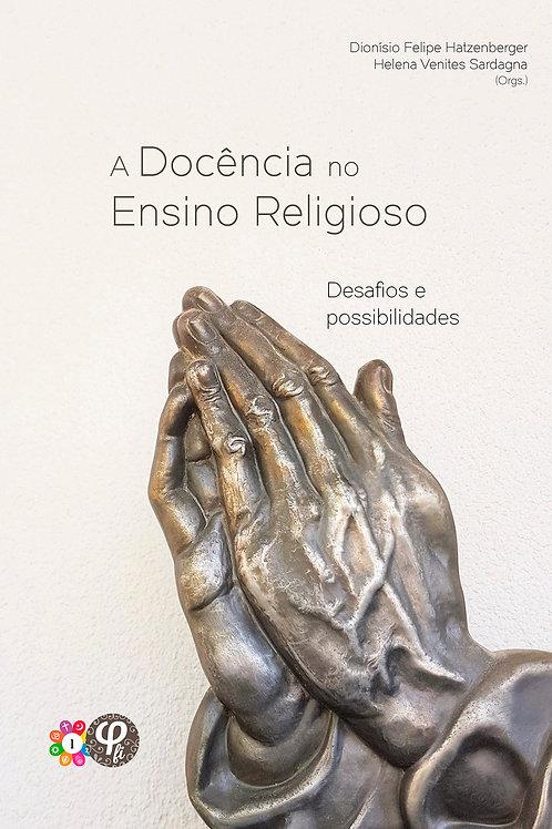 025 - Dionisio Felipe Hatzenberger