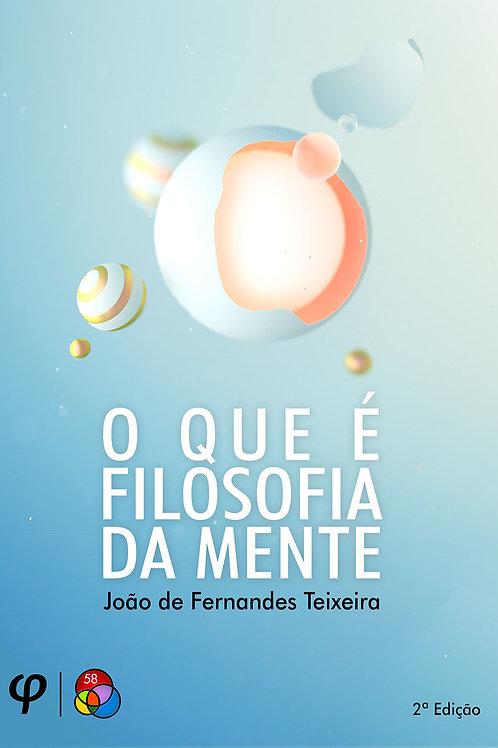 066 - JOÃO TEIXEIRA