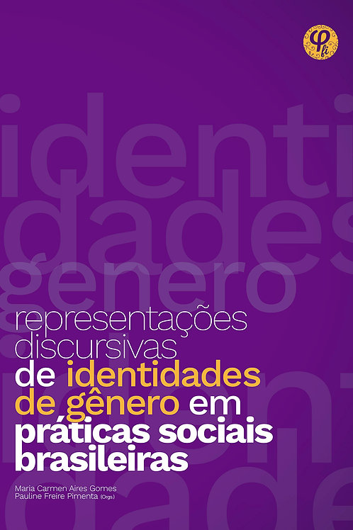 770 - Pauline Freire