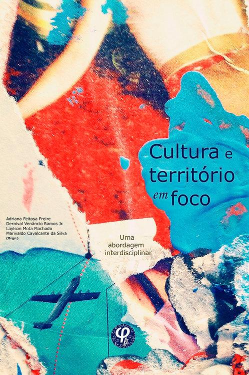 776 - Adriana Feitosa Freire