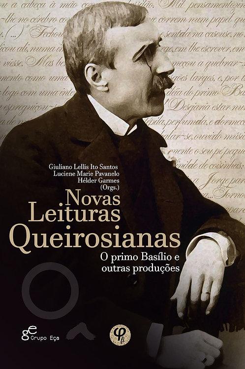 585 - Giuliano Lellis Ito Santos