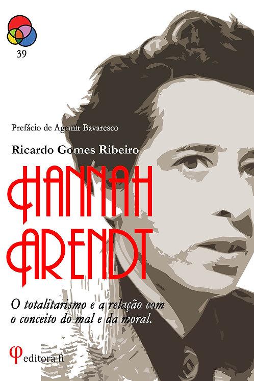 88 - Ricardo