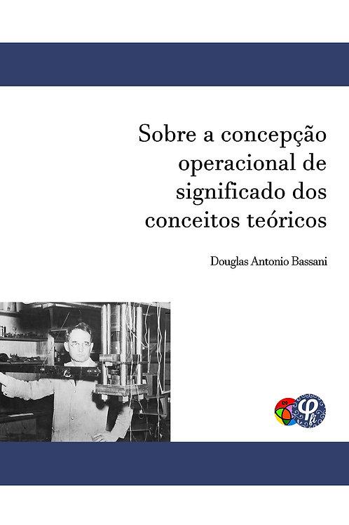 12 - Douglas Bassani