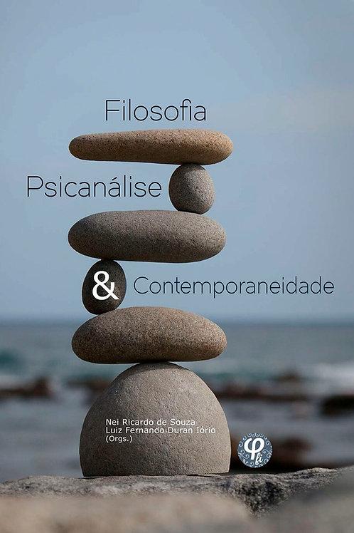 715 - Nei Ricardo De Souza