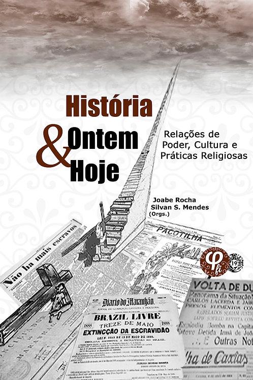 769 - Joabe Rocha