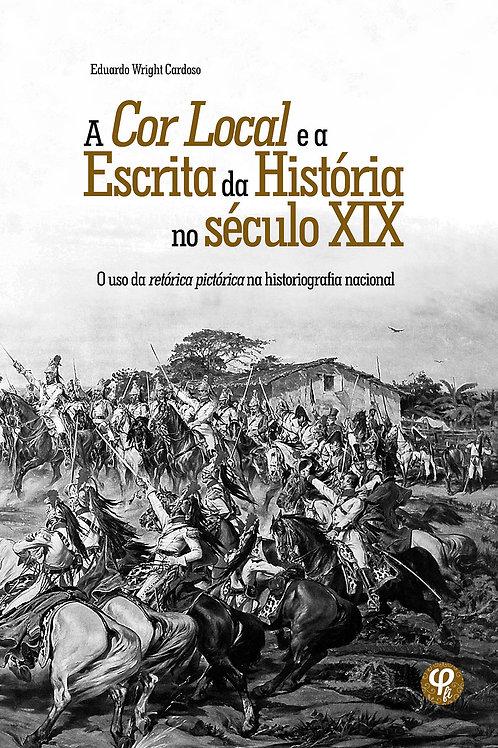 620 - Eduardo Cardoso