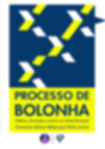 Arte de capa: Bologna Process Stocktaking London 2007 - dcsf.gov.uk