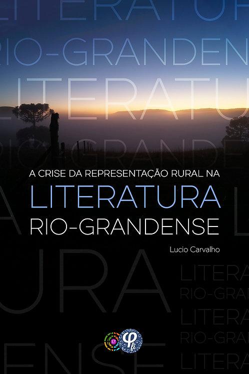 018 - Lucio Carvalho