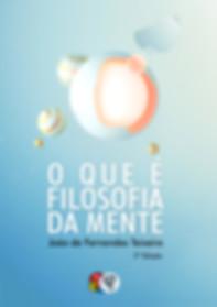 Arte da capa: Romain Briaux