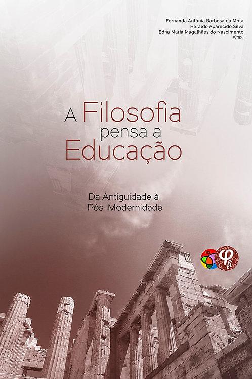 72 - Fernanda Mota