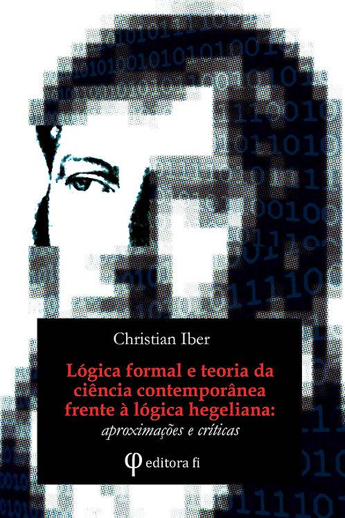 Lógica formal e teoria da ciência contemporânea