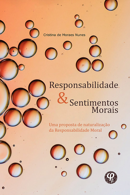 044 - Cristina Nunes