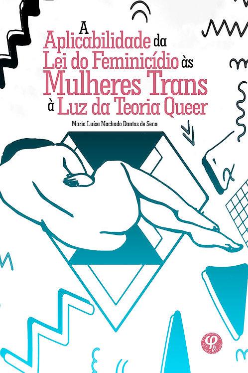 606 - Maria Luísa Machado