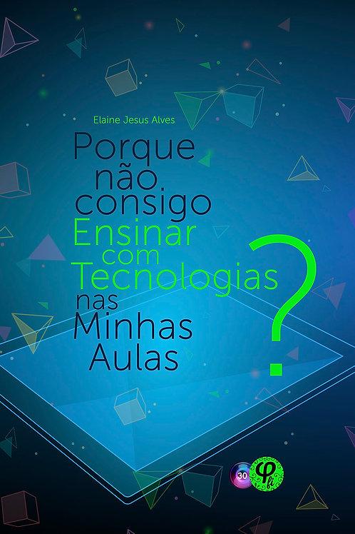 750 - Elaine Jesus Alves