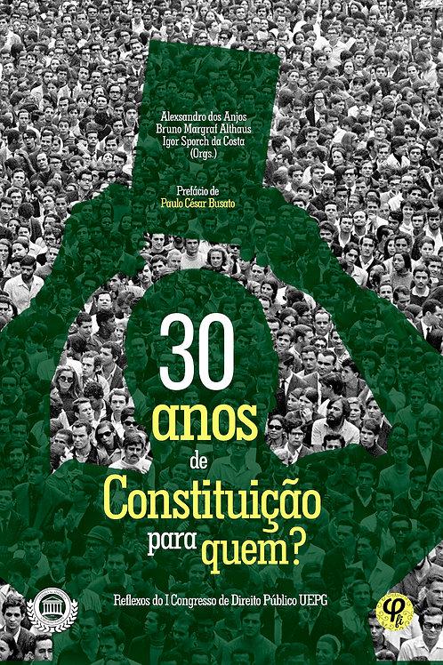 622 - Presidência CACS