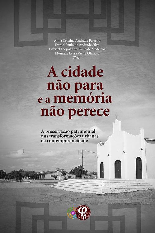 789 - Anna Cristina Andrade