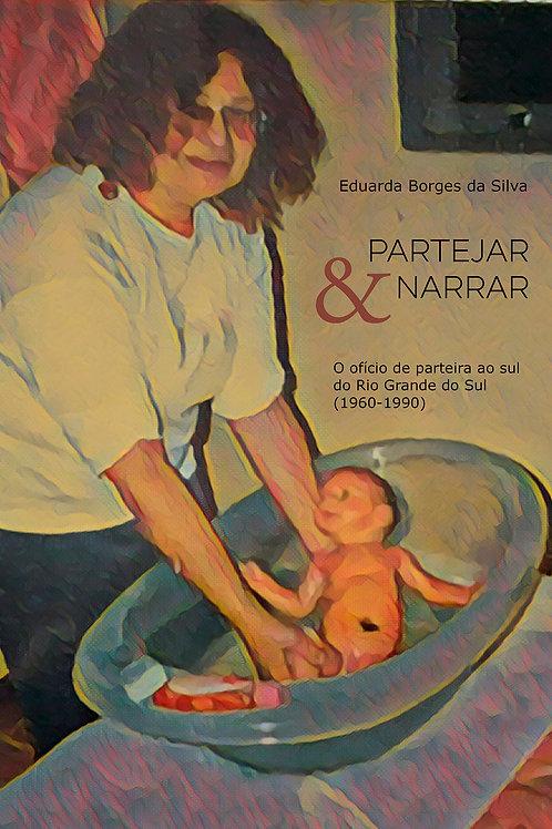 120 - Eduarda Borges da Silva