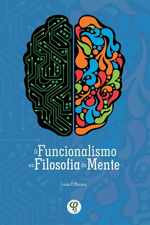 O funcionalismo na filosofia da mente