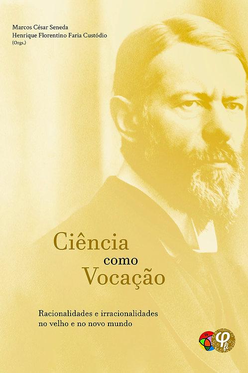 26 - Marcos César Seneda