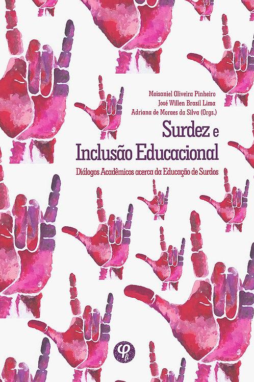 Surdez e inclusão educacional