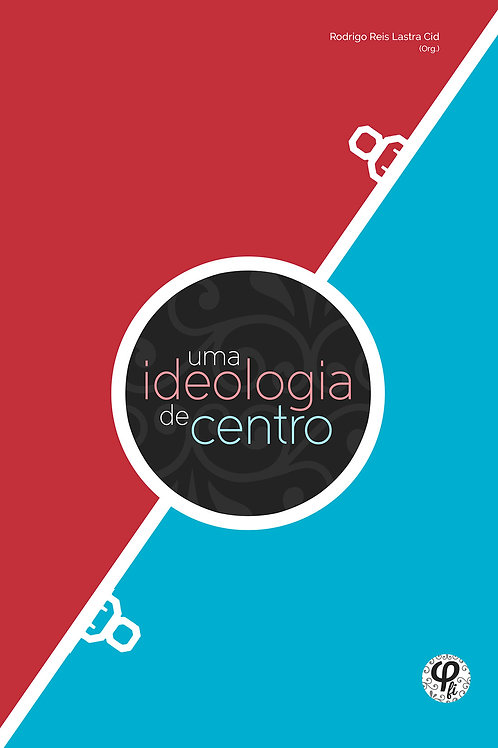 45 - Rodrigo Cid 4