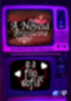 Arte de capa: cybercitypunk - www.cybercitypunk.com
