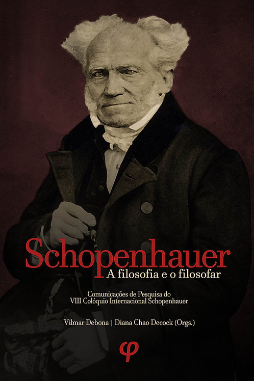 368 - Schopenhauer