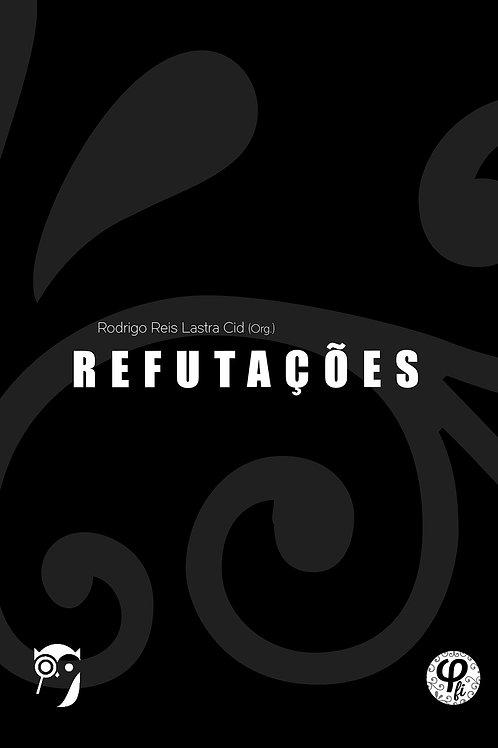 09 - Rodrigo Cid 2
