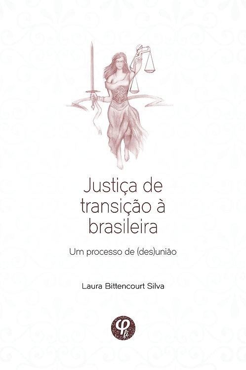 694 - Laura Bittencourt Silva