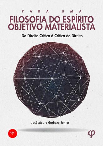 Arte de capa: Orbital - Yolanda Go @llanwafu