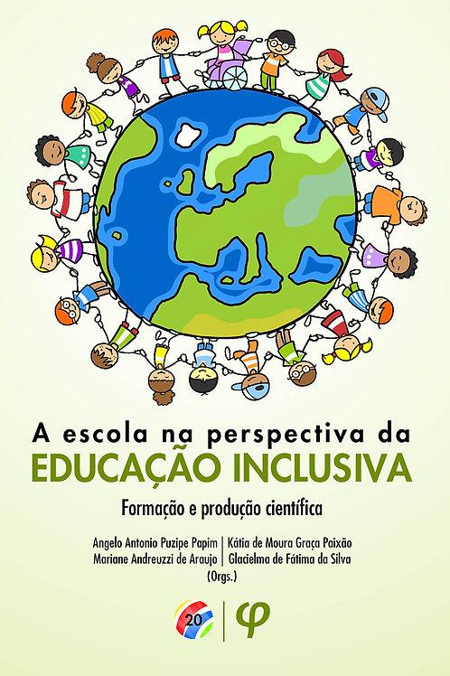 337 - Mariane Araújo