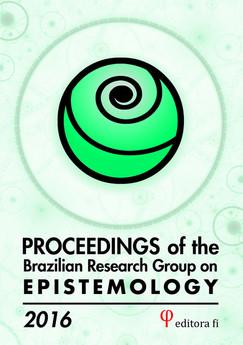 Proceedings 2016