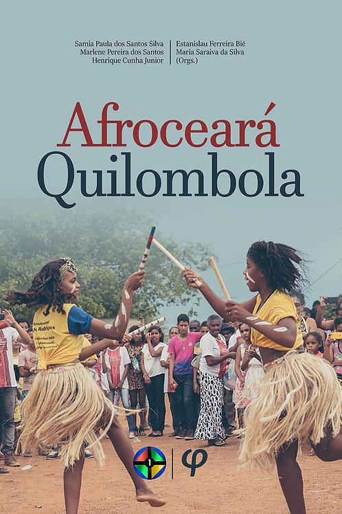 Afroceará Quilombola