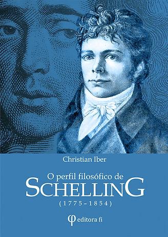 O perfil filosófico de Schelling (1775–1854) - Christian Iber