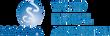 logo_top_en.png